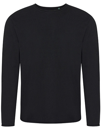 EA060 Ecologie Arenal Knit Sweater